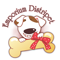 Emporium Distripet logo