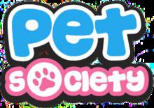 PetSocietylogo