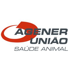 logo_agener_IG