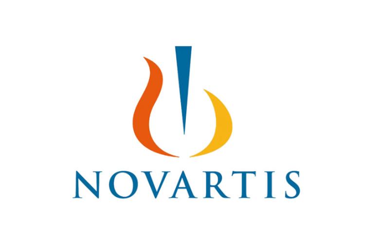 novartis-logo-775x500